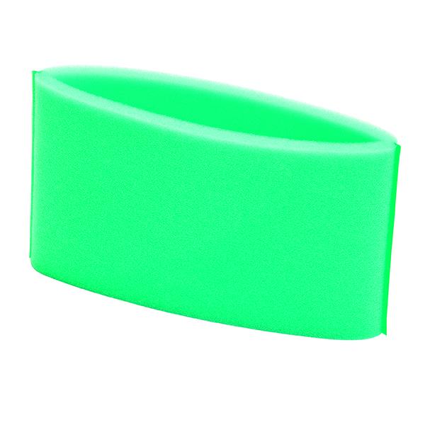 Oregon 30-920 Foam Pre-Oiled Foam Wrap Filter