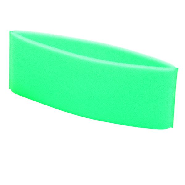 Oregon 30-925 Foam Pre-Oiled Wrap Filter Briggs and Stratton