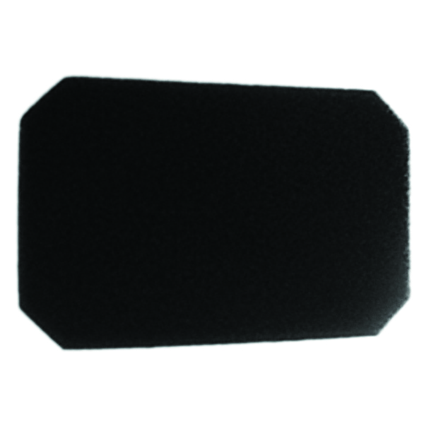 Oregon 30-969 Pre-Oiled Foam Air Filter for Robin Engines