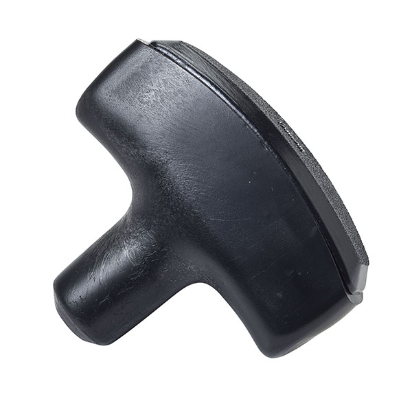Oregon 31-909 Starter Handle Briggs & Stratton