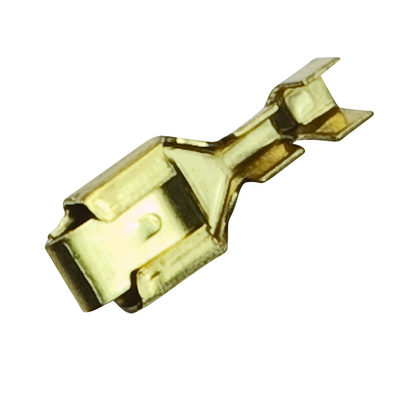 Oregon 33-351 Snap-In Wire Terminal Connector