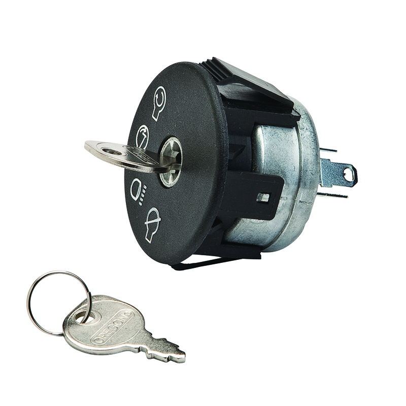 Oregon 33-375 Ignition Switch Ariens 15883