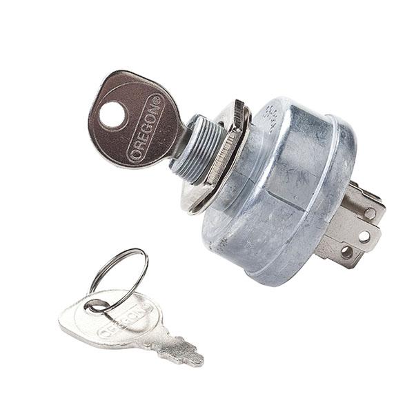 Oregon 33-386 Universal Ignition Switch Magneto Style