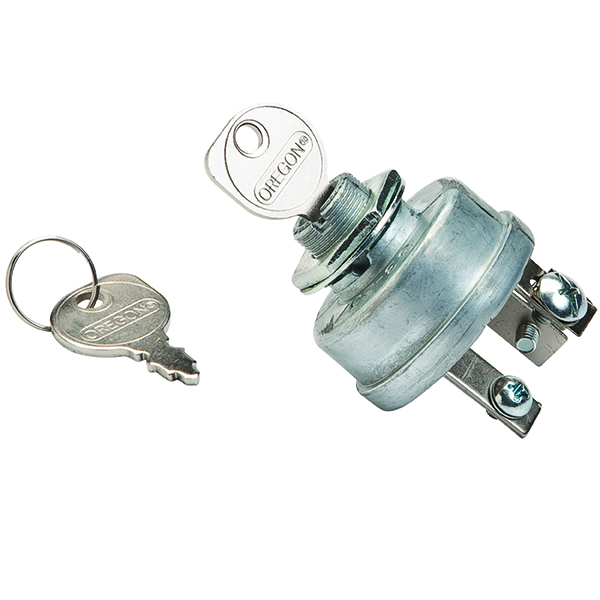 Oregon 33-387 Ignition Switch SNAPPER 1-1155