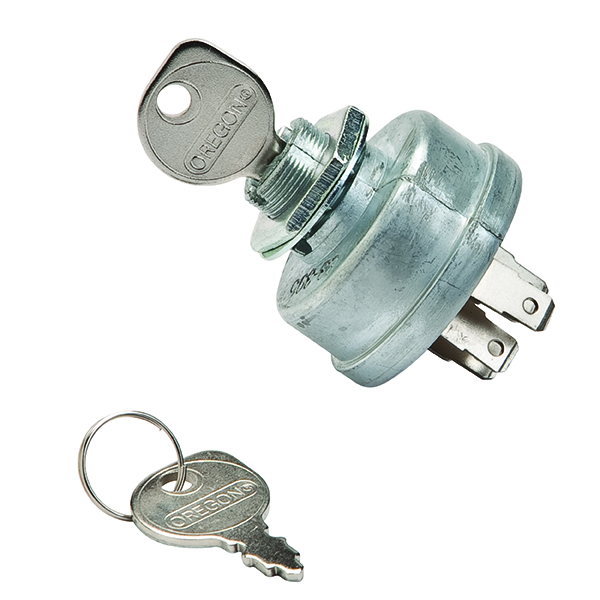 Oregon 33-395 Ignition Switch Gravely
