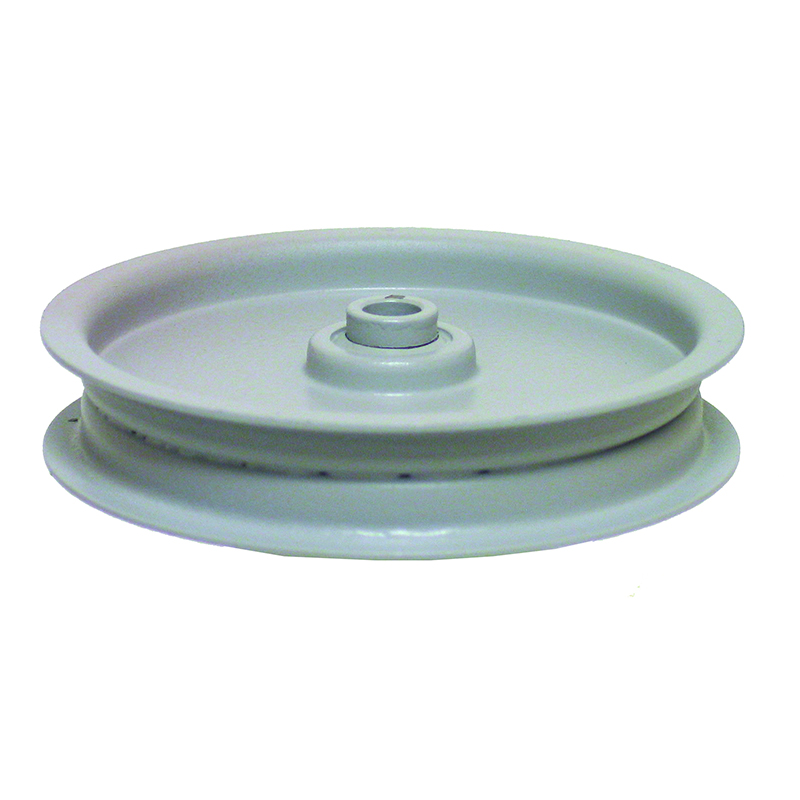 Oregon 34-019 Flat Idler Pulley