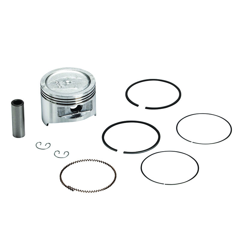 Oregon 36-246 Standard Piston Honda 13101-Zf6-W00