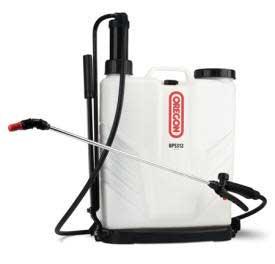 Oregon 37-600 Bps312 3 Gallon Backpack Sprayer