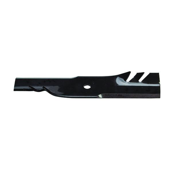 Oregon 396-733 14-1/2 Inch G6 Gator Mulcher Blade Dixon 396-733