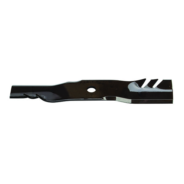 Oregon 396-770 17-1/16 Inch G6 Gator Mulcher Blade