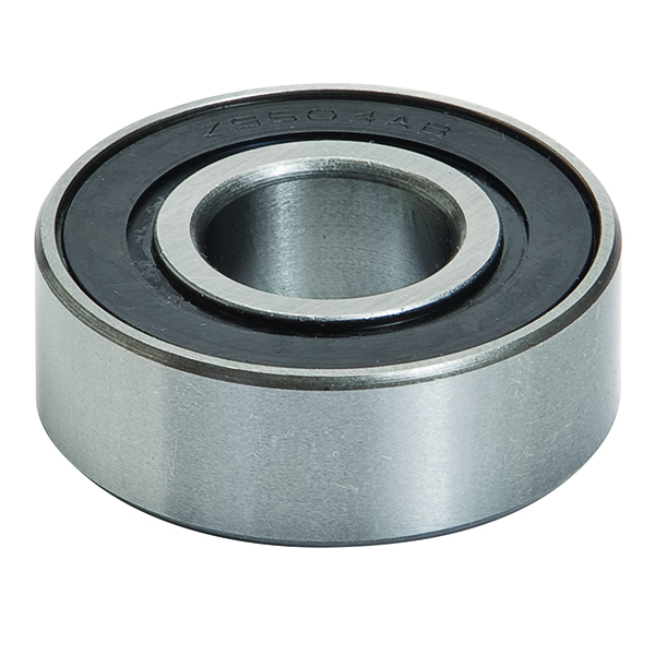 Oregon 45-295 Bearing Ball