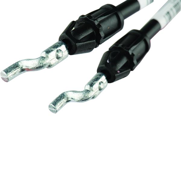 Oregon 46-320 Cable Control MTD 746-0550