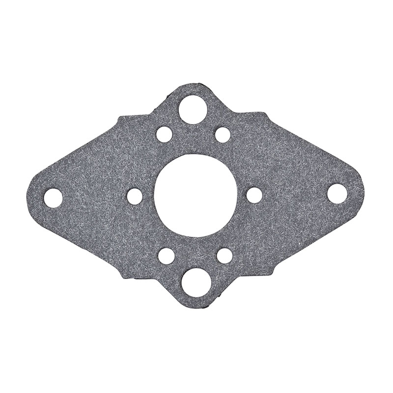Oregon 49-017 Carburetor Mounting Gasket - Poulan
