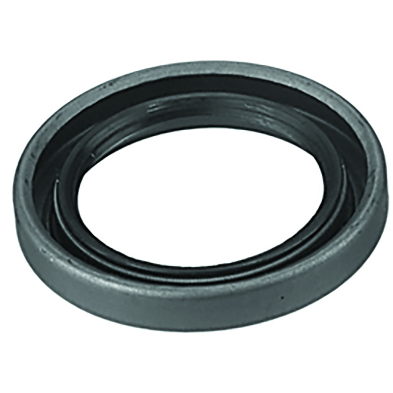 Oregon 49-053-0 Oil Seal Tecumseh 31950