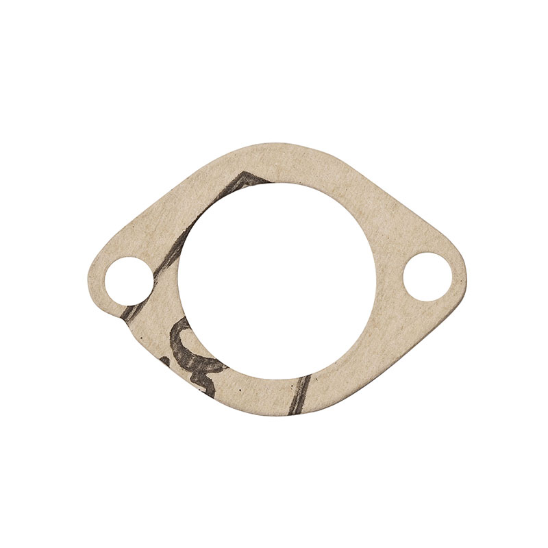 Oregon 49-152 Air Filter Mounting Gasket Tecumseh 33051
