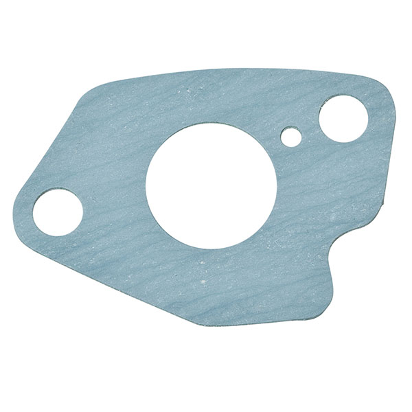 Oregon 49-187 Carburetor Gasket Honda