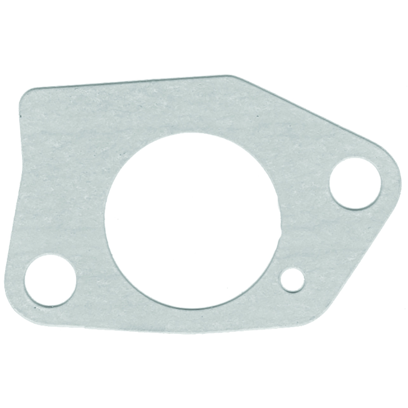 Oregon 49-189 Carburetor Gasket Honda 16221-ZF6-800