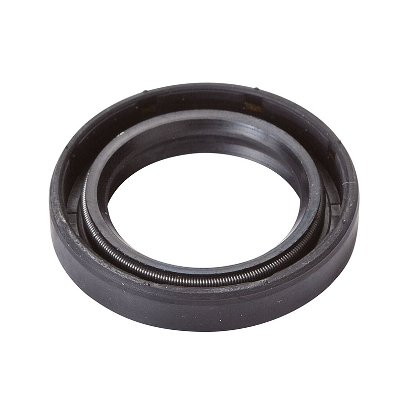 Oregon 49-194 Oil Seal Honda