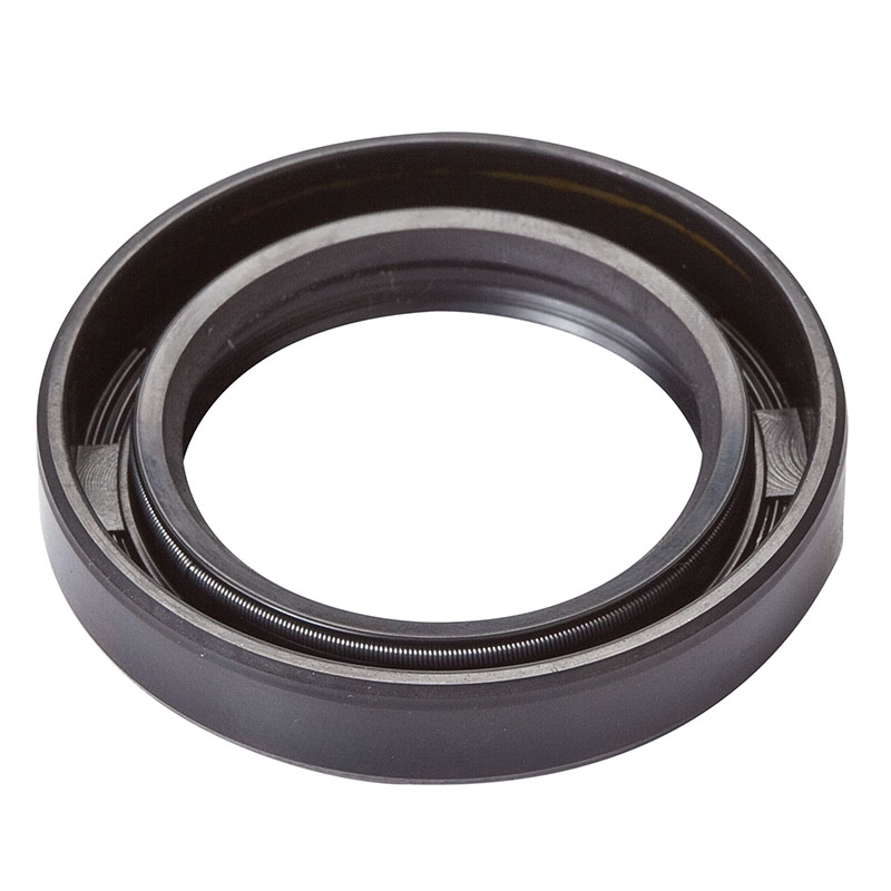 Oregon 49-206 Oil Seal Honda 91201-889-003
