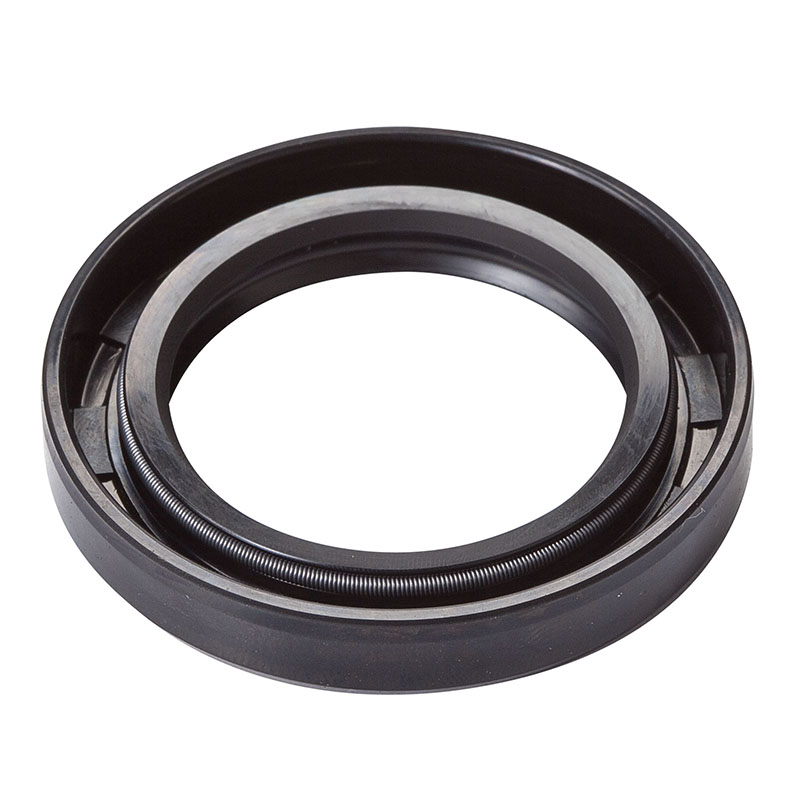 Oregon 49-207 Oil Seal Honda 91201-Ze3-004