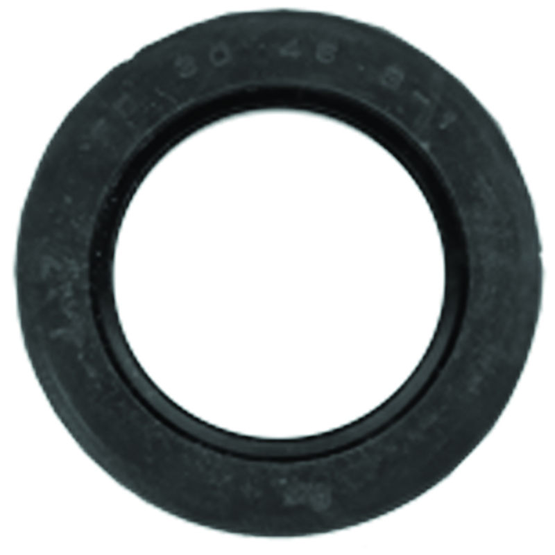 Oregon 49-208 Oil Seal Honda 91202-883-005