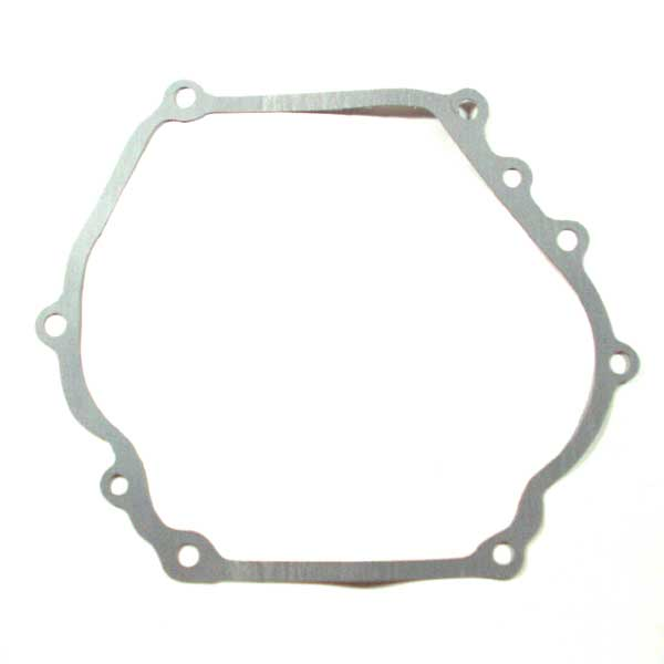 OREGON 50-452 SUMP COVER GASKET HONDA GX240