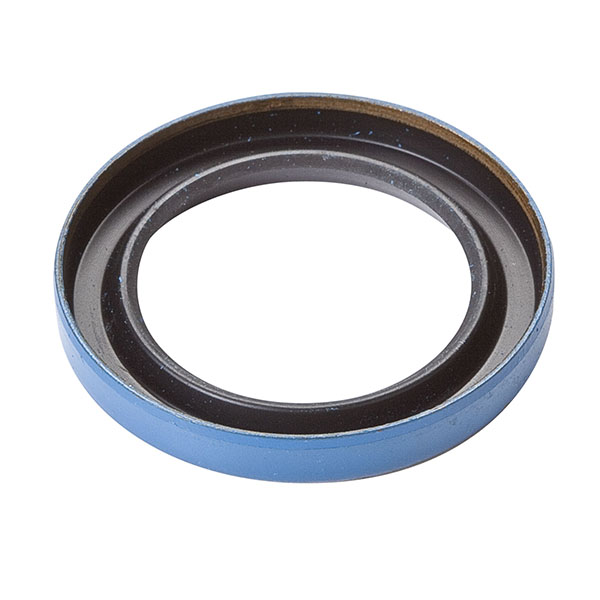 Oregon 50-509-0 Oil Seal
