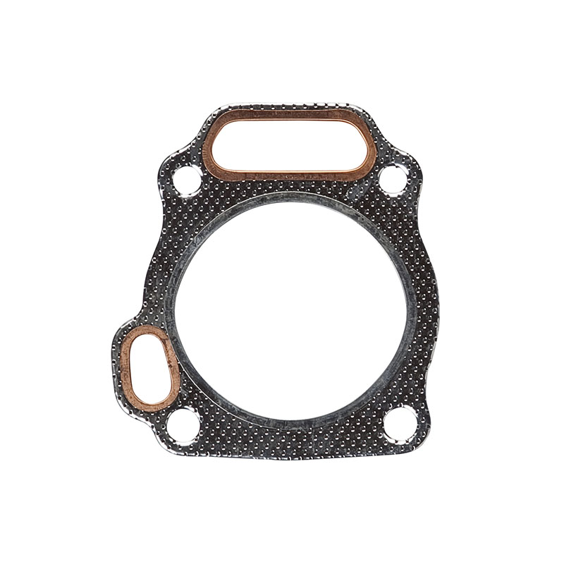 Oregon 50-554 Head Gasket Honda
