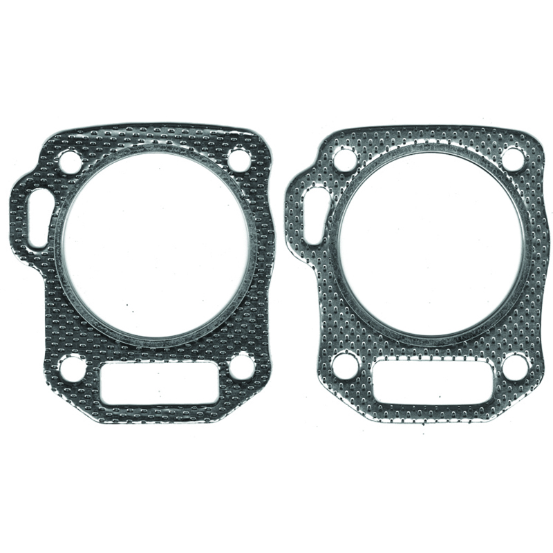 Oregon 50-556 Head Gasket Honda
