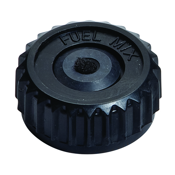 Oregon 55-123 Fuel Cap Echo 131004-06320