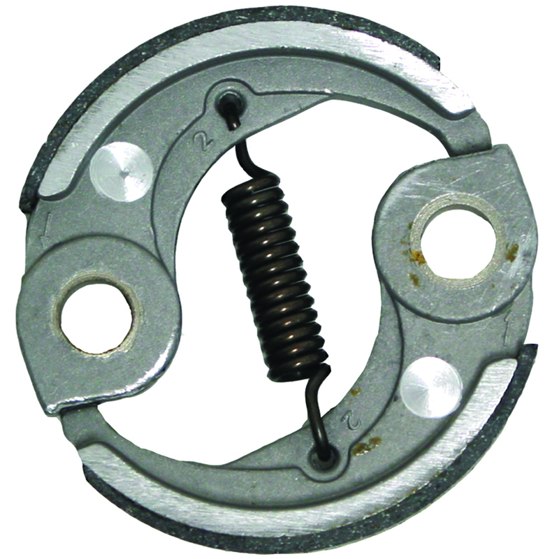 Oregon 55-162 Clutch Assembly Kawasaki 13018-2078