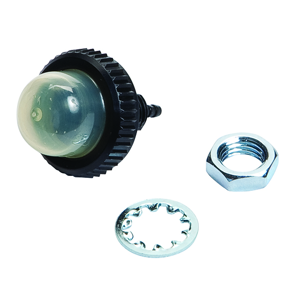 Oregon 55-188 Primer Bulb Kit