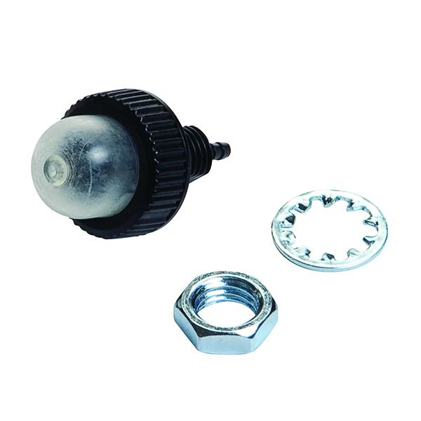 Oregon 55-189 Primer Bulb Kit