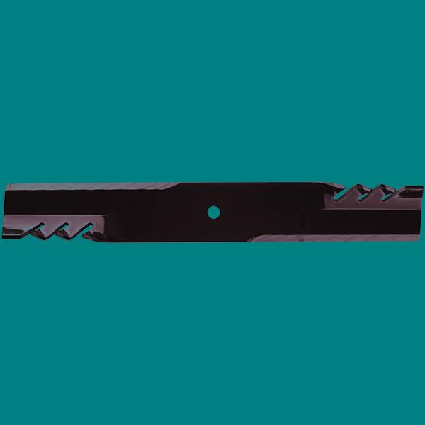 Oregon 596-717 24-1/2 Inch Gator G5 Mulching Blade