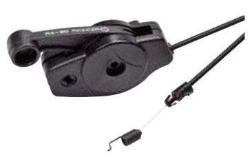 Oregon 60-103 Drive Control Cable