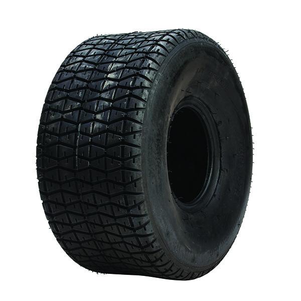 Oregon 68-094 Tire Kenda 21X1100-8 Bar Tread 4Ply