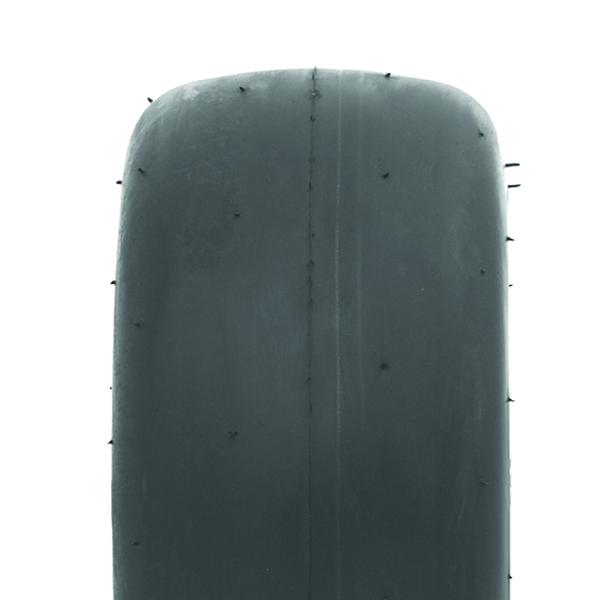 Oregon 68-136 Tire 13X650-6, Slick 4Pl Tl