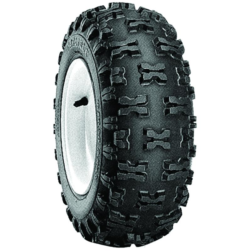 Oregon 70-362 Carlisle Tire 15X500-6 Snow Hog 2Ply