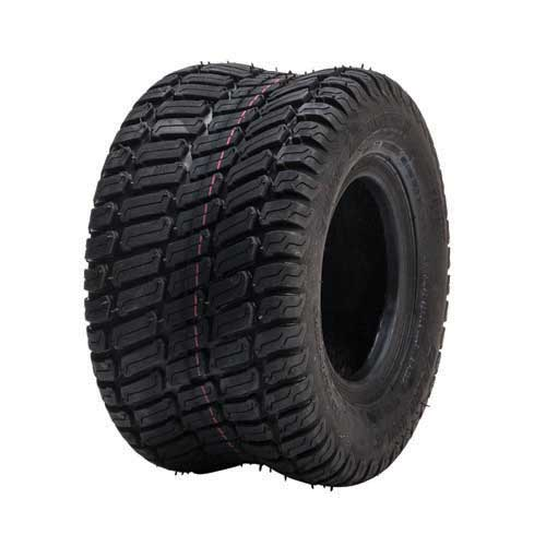 Oregon 70-364 Carlisle Tire 13X650-6 Turfmstr 4Ply Tl