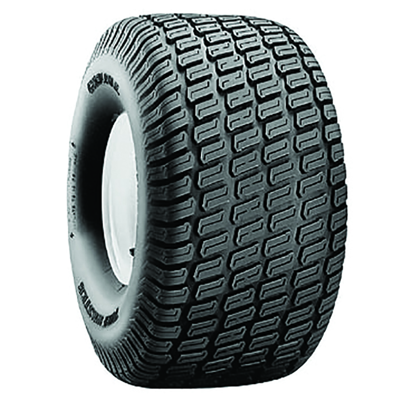 Oregon 70-368 Carlisle Tire 18X850-8 Turfmaster 4Ply Tl