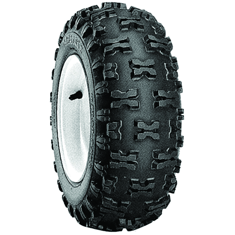 Oregon 70-376 Carlisle Tire 13X500-6 Snow Hog 2Ply Tl