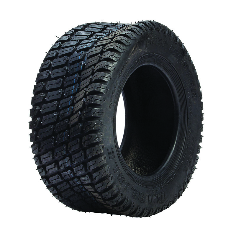 OREGON 70-396 TIRE 15X650-8 TURFMASTER 2PLY