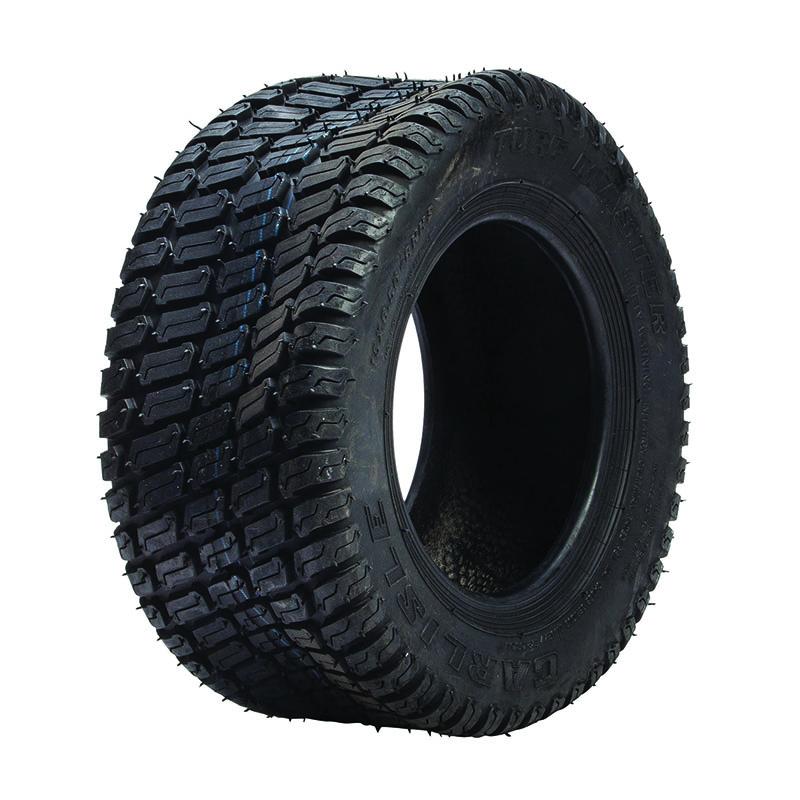 Oregon 70-396 Tire 15X650-8 Turfmaster 2Ply