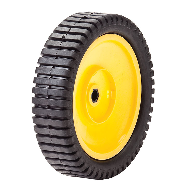 Oregon 72-003 8 Inch X 2 -1/2 Inch Drive Wheel 54 Tooth AYP 701575