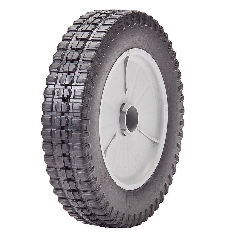 OREGON 72-005 WHEEL DRIVE NOMA 9IN X 2FT