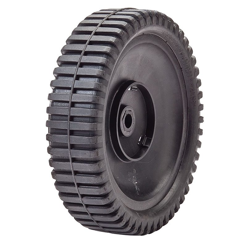 Oregon 72-014 Front Drive Wheel AYP