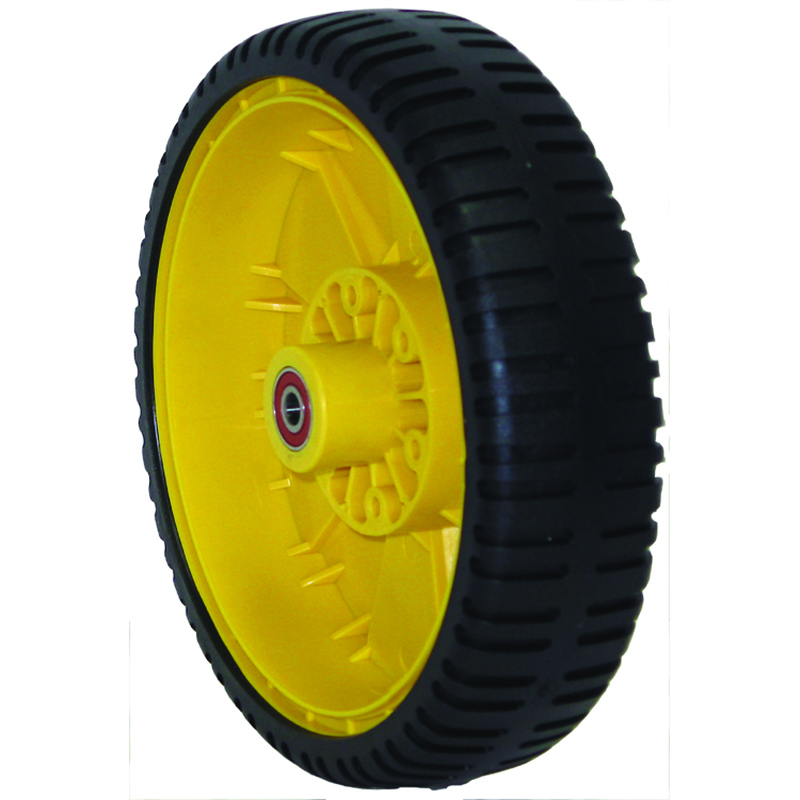 Oregon 72-115 Wheel Fits John Deere 14SBWalk Behind