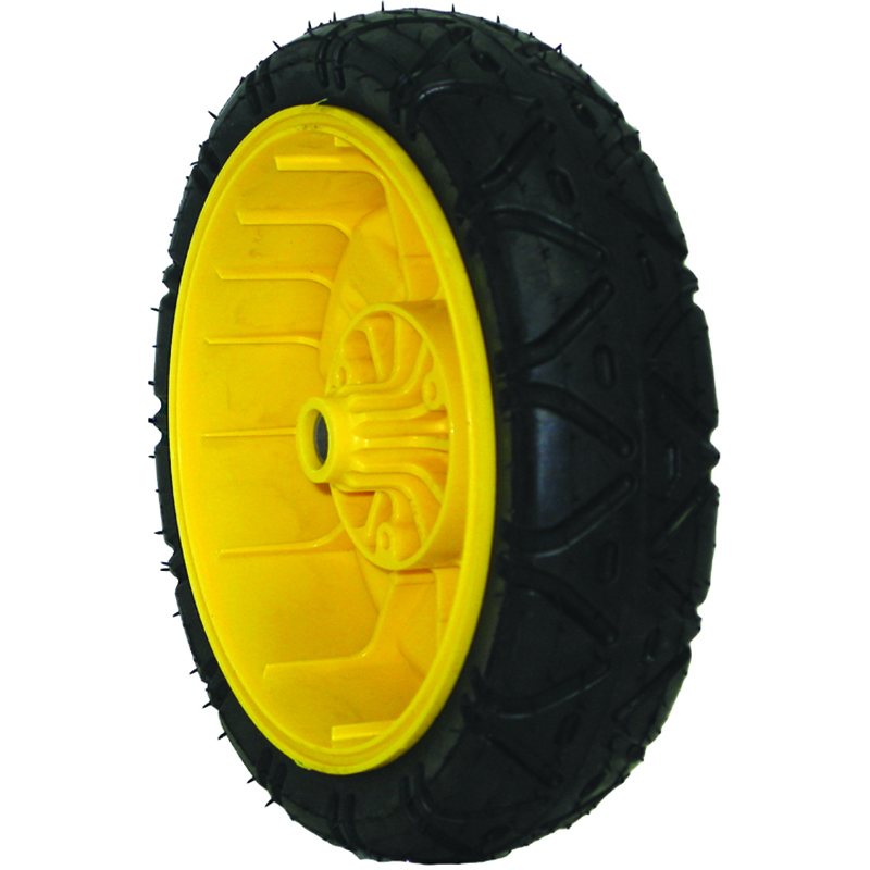 Oregon 72-116 Wheel Drive Fits John Deere
