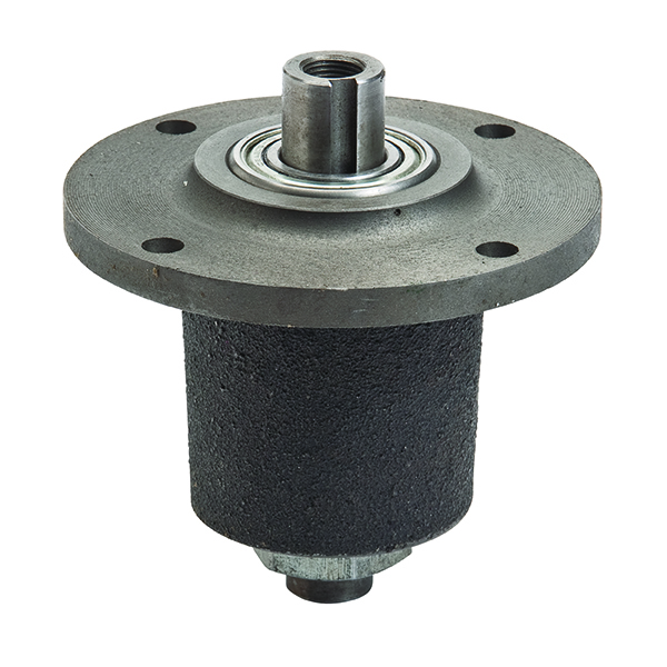 Oregon 82-019 Spindle Assembly Bobcat Bunton