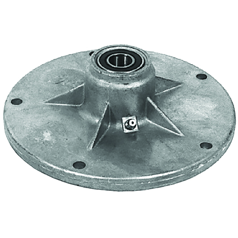Oregon 82-243-330 Spindle Assembly for Murray Bulk Pack of 82-243